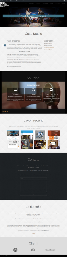FireShot Screen Capture #043 - 'Mr Wolf Designer - Siti web responsivi' - www_mrwolfdesigner_com